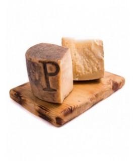 Pecorino Vecchio Stampo Petrucci 500g