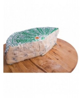 Gorgonzola Panna Verde D.O.P. Angelo Croce