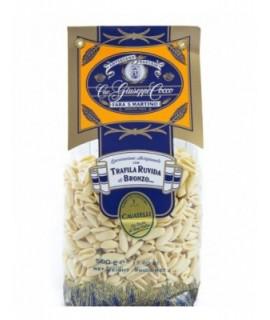 La Pasta di Una Volta Cavatelli Cav Giuseppe Cocco 500g