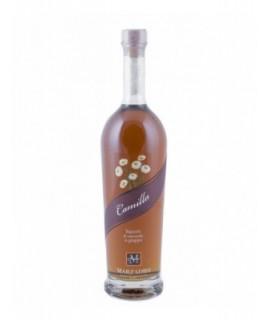 Camilla Liquore di Camomilla in Grappa Marzadro 70cl