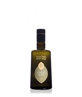 Madonna delle Vittorie Olio Extra Vergine Garda Dop  500 ml