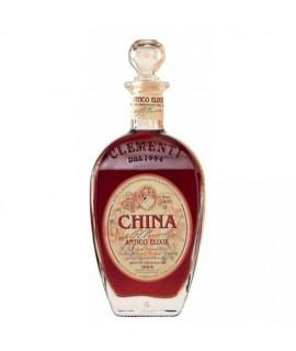 Antica Farmacia Clementi Antico Elixir