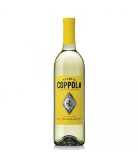 Francis Coppola Diamond Collection Sauvignon Blanc  2013