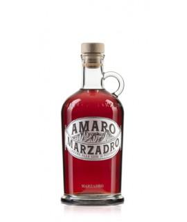 Amaro Marzadro Liquore alle Erbe di Montagna 70cl