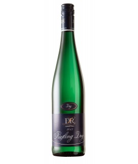 Dr Loosen Riesling Dry 2016