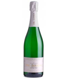 Dr Loosen Riesling Sekt Extra Dry Riesling Mosella