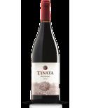 Monteverro Toscana Rosso Igt Tinata 2014 Cassa in Legno 3 Bottiglie