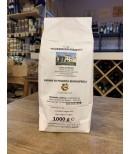Az Agricola Haussman - Rizzetti Farina di Polenta Bianco Perla 1kg