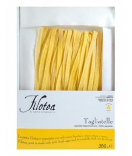 Pasta Filotea Tagliatelle  250 g